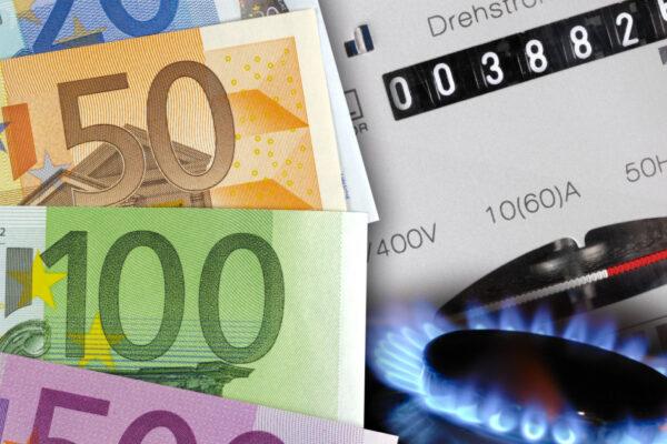 Comisia Europeană a anunțat măsurile în criza prețului energiei: Compensarea facturilor, plăți amânate, scăderea temporară a taxelor