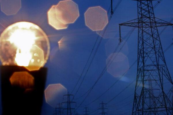 Importurile de electricitate ale României au ajuns joi la un record istoric, după deconectarea reactorului 2 de la Cernavodă