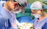 De ce este necesară fistula arteriovenoasă pentru hemodializă?