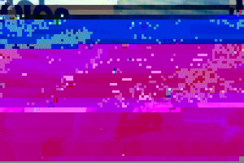 Cioloş: Cel mai greu lucru de făcut în România e să fii un om normal. O minoritate a impus şmechereala