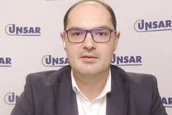 ZF Live. Alexandru Ciuncan, UNSAR: Dacă mă uit în ultimii 5-6 ani văd doar falimente legate de asigurători preponderent RCA. Cred că se va discuta mai mult în spaţiul public despre ce înseamnă calitate în asigurări şi despre criteriile de alegere a poliţei