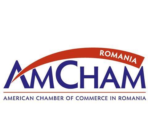 Evenimente ZF – Videoconferinta ZF Amchan – Guvernanţa corporativă