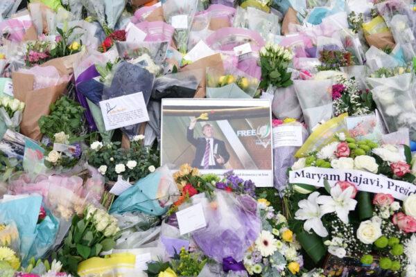Poliția britanică l-a identificat pe ucigașul parlamentarului David Amess. Fusese inclus într-un program de prevenire a radicalizării