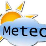 Ploi abundente în mai multe regiuni ale ţării, inclusiv în București, până sâmbătă. La munte va ninge