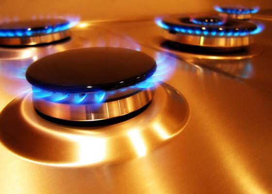 Bulgaria riscă să rămână fără gaze, din cauza datoriilor sistemului centralizat de încălzire al Sofiei