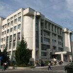 O judecătoare de la Tribunalul Gorj a murit de Covid. Avea 54 de ani