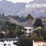 Cea mai mare grevă din istoria Hollywood a fost evitată în ultimul moment