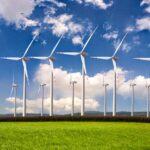 De ce promite Marine Le Pen că va demonta turbinele eoliene, dacă ajunge președinta Franței
