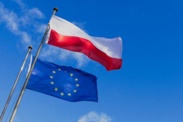 """Franța, despre decizia Poloniei: """"Ar fi mai rău să acceptăm ca spectatori prăbuşirea proiectului politic european"""""""