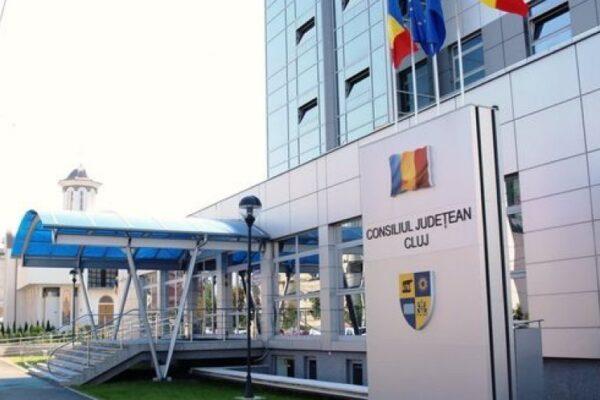 DNA a descins la Consiliul Județean Cluj! Au fost solicitate peste 1.100 de pagini de documente cu activitatea din ultimii ani a DGASPC / Ce spune Alin Tișe