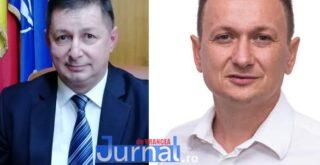 Schimbări la Prefectura Vrancea | Cine va fi noul subprefect | Jurnal de Vrancea – Stiri din Vrancea si Focsani